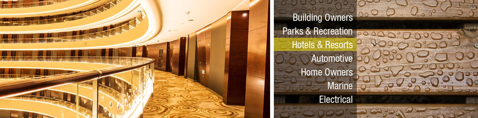 3-hotels-2